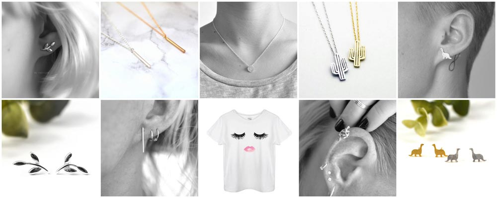 By-Caitlin-Shop-Lady-Jewelry