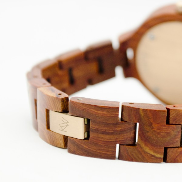 Kate-Wood-rosewood-watch-Paris-wooden-watch-for-women-white-face-and-rose-gold-details-rear-closing-mechanism-rose-gold-600×600