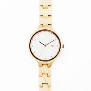 Kate-Wood-womens-wooden-watch-Milan