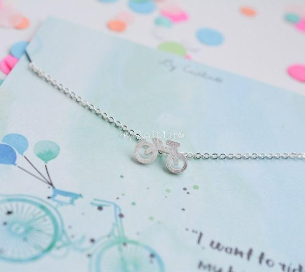 Themed-party-necklaces-75